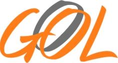 logo_gol