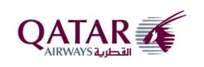 qatar_logo