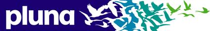 logo_pluna_mini