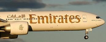 773_emirates