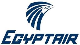 logo_egyptair_mini