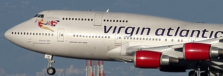 logo_virginatlantic_744