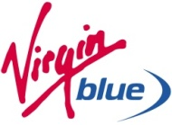 logo_virginblue