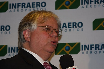 murilobarboza_presidenteinfraero