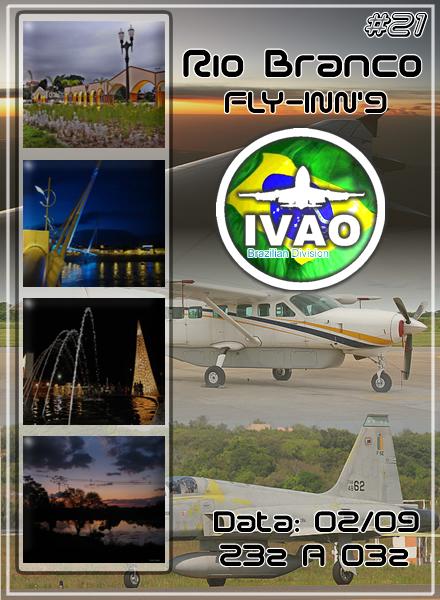 ivao_flyinn_riobranco