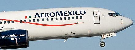 logo_aeromexico_737