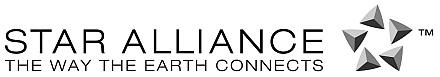 logo_staralliance_mini