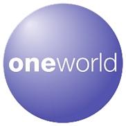 logo_oneworld